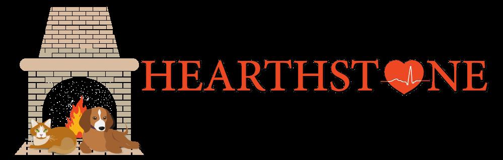 Hearthstone Veterinary Hospital